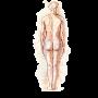 Plastika prsou od opravdových profesionálů - zmenšení, zvětšení i modelace