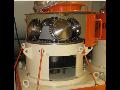 Technologie pro zpracování biomasy - šrotovníky, sušárny a technologie k výrobě pelet