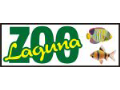 ZOO Laguna Klatovy