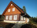 Dřevostavby, realizace dřevěných půdních vestaveb, teras, technický dozor pro dřevostavby