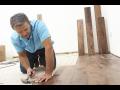 Podlahářství Marhold s.r.o., Trutnov, pokladka a montáž všech druhů podlahových krytin