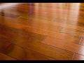Podlahářství Marhold s.r.o., pokládka podlah plovoucích, dřevěných, PVC, koberců