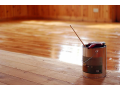 Podlahářství Marhold s.r.o., Trutnov, renovace, opravy a údržba podlah