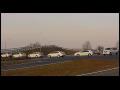 Kontrola kvality dílů pro automobilový průmysl, kalibrace měřidel