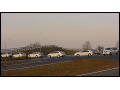 PROfair spol. s r.o., Pardubice, kontrola kvality dílů pro automobilový průmysl