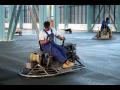 SALIT spol. s r.o., realizace průmyslových podlah do sklahů, hal, parkovacích ploch