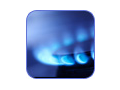 TOPinstalater CZ, s.r.o., plynové potrubí, instalace zařízení, vodo, topo, plyn