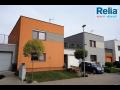 Realitní kancelář prodej koupě pronájem nemovitostí Liberec