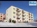 Prodej slunného bytu 2+1 Liberec