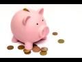 Zpracování daní, vyhotovení daňových přiznání Praha – pro právnické i ...