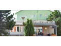 Poliklinika Bor