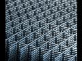 Výroba svařovaných sítí na zakázku - svařované sítě v různých variantách