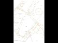 Mapovací práce Geodet Ladislav Polan