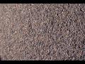 Prodej drceného kameniva pro stavební účely, dlažby, chodníky