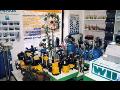 ŽELEZÁŘSTVÍ ŘÍHA, Příbram a Dobříš, spojovací a kotevní materiál, stavební a zahradní nářadí, technika