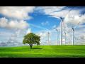 Společnost VOUT, s.r.o., certifikace a audit životního prostředí