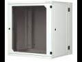 Wall-mount PREMIUM Split RUD - prémiový nástěnný univerzální rozvaděč dělený