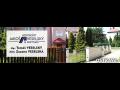Právní služby s profesionálním přístupem Ostrava, Frýdek-Místek