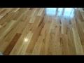 PT Podlahy
