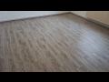 Kompletní podlahářské služby včetně poradenství, broušení a renovace parket