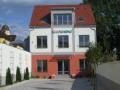 Projekční kancelář Ing. Karel Endyš - stavební projekce, projekty pozemních staveb