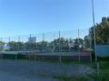 Ing. Karel Endyš - stavební projekce, vyhotovení projektové dokumentace administrativních budov, hal, hříšť, škol