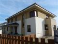 Ing. Karel Endyš, Rakovník, proječní práce při výstavbě a rekonstrukci rodinných domů