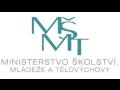 Šestileté gymnázium v Tachově
