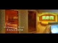 Ubytování hotel, wellness a relax centrum Hranice