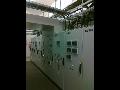 Projekční a inženýrská činnost pro obor elektro