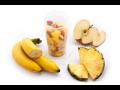 Nízkorychlostní odšťavňovače Hurom pro čerstvé ovocné a zeleninové šťávy, pyré nebo mléka