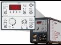 PICOMIG 180 PULS TGE multifunkční invertor, prodej na eshopu