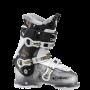 Výběr kvalitního lyžařského vybavení a servis pro všechny v Třebíči nebo na e-shopu