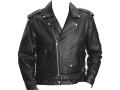 Oblečení pro motorkáře e-shop
