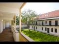 Bydlení pro seniory Praha východ