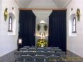 Kremace, rozptyl, vsyp, pohřební služby Benátky nad Jizerou.