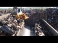Výkup barevných kovů a kovového odpadu Praha