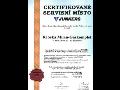 Autorizovaný servis JUNKERS, PROTHERM Pardubice