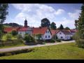 Obec Rudná na Svitavsku, turistická a rekreační oblast mikroregionu Brněnec