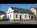 Pohřební služba, zvýhodněné služby krematoria Šumperk