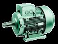 Prodej montáž, elektromotory převodovky frekvenční měniče, Náchod