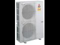 CLIM-Tech s.r.o. tepeln� �erpadlo vzduch voda, mont�, prodej