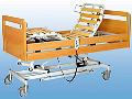 Zdravotní matrace, postele, pomůcky a stolky Pardubice