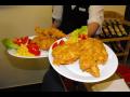 Jídelna, stravování pro zaměstnance Zlín