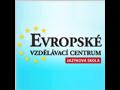 Jazykové kurzy Pardubice, výuka angličtiny, Cambridge certifikace