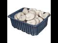 FUNGHI CZ, a.s., výroba, balení a distribuce žampionů, hlívy a houževnatce