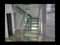 Bezpečnostní sklo, nábytkové sklo