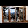 HON-okna, dveře, s.r.o.