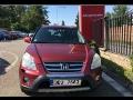Náhradní díly pro automobily Honda a záruční i pozáruční servis
