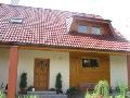 Rekonstrukce domů a bytů, kompletní stavby na klíč Zlín